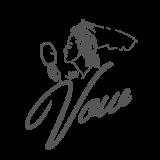 ハンドメイドブランド【VOW】の取扱いを開始しました。